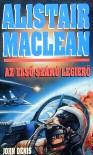 Alistair MacLeans: Az első számú légierő