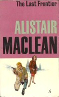 Alistair MacLeans: The Last Frontier (1959)