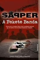 Sapper: A Fekete Banda