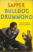 Sapper: Bulldog Drummond