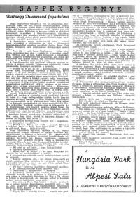 Sapper: Bulldog Drummond fogadalma