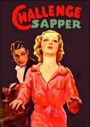 Sapper: Challenge