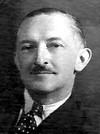 Herman Cyril McNeile - Sapper