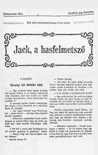 Jack, a hasfelmetsző2 k