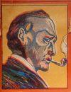Sherlock Holmes k