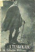A Tuskólábu