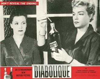 Les Diaboliques (film)