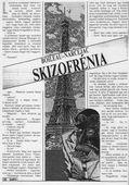 Skizofrénia k