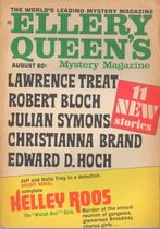 ellery_queens_mystery_196808