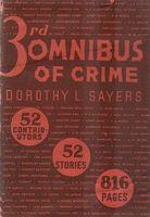The Third Omnibus of Crime
