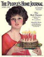 PeoplesHomeJournal1923-04