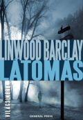 Linwood Barclay: A látomás