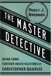The Master Detective k