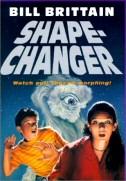 William Brittain: Shape Changer