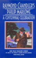 Raymond Chandler's Philip Marlowe
