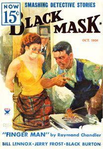 black_mask_1934_10