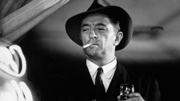 mitchum-as-marlowe