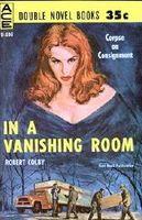 In a Vanishing Room