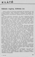 Lovecraft - Igaz szó - 0001kicsi