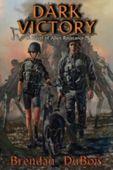 Dark Victory (2015)