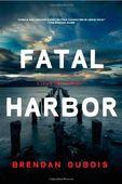 Fatal Harbor (2014)