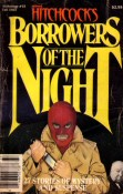 Alfred Hitchcock's Borrowers of the Night