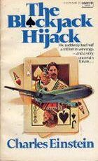 The Blackjack Hijack
