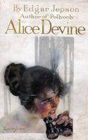 Alice Devine