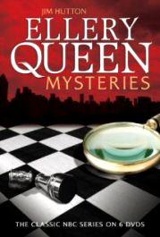 Ellery Queen's TV sorozat