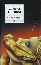 Elizabeth Ferrars: Zero at the Bone