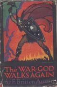 The War-God Walks Again