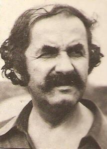 G. J. Arnaud