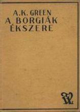 A Borgiak ékszere
