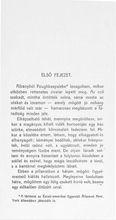 Az elhagyott fogadó (könyv)3k