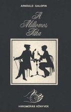 A milliomos titka (1990)