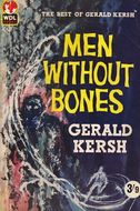 Men Without Bones (1954)
