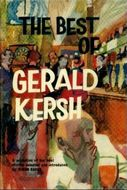 The Best of Gerald Kersh (1960)