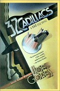 Joe Gores: 32 Cadillacs