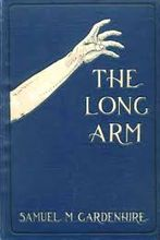 The long arm (1906)