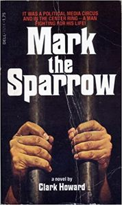 Mark the Sparrow