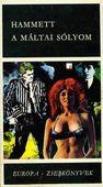A máltai sólyom (1967)