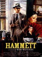 Hammett (1983)