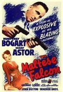 Maltese Falcon (1941)