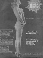 Reklám-Újság 1977. december kicsi