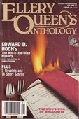 ellery_queens_anthology_1982spr-sum