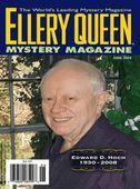 ellery_queens_mystery_200806