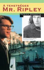 Patricia Highsmith: A tehetséges Mr. Ripley