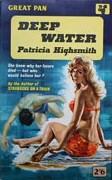 Deep Water (1957)