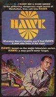 Hawk1