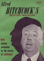 alfred_hitchcocks_mystery_195701